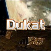 album_dukat