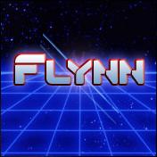 album_flynn