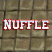 album_nuffle