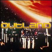 album_outland