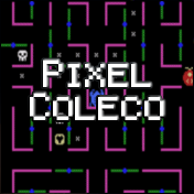 album_pixel_coleco