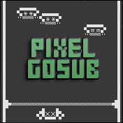 album_pixel_gosub