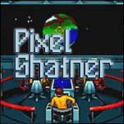 album_pixel_shatner