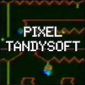 album_pixel_tandysoft