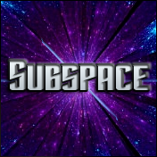 album_subspace