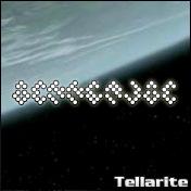 album_tellarite