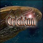 album_crichton