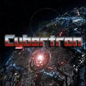 album_cybertron