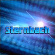 album_sternbach