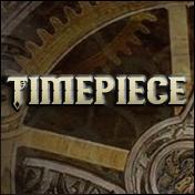 album_timepiece