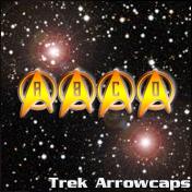 album_trek_arrowcaps